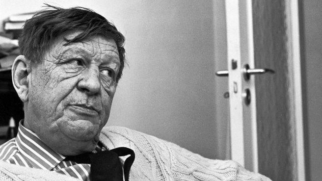 Auden5